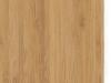 Bambus vertikální karamel