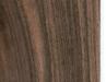 Palisandr indický